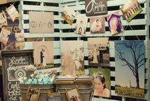 Craft Show - Decor