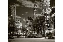 The City of my Heart / NEWYORKKKKK
