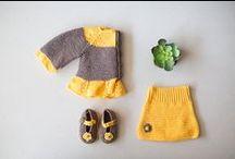 Baby and Newborn Clothing