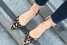 shoes / Shoes for every occasion!