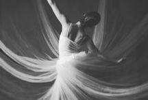 Dance / ritmo, movimento, emozione