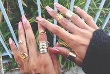 ||jewels