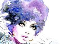 FABULOUS HAIR STYLES / www.fabulousbeauties.nl  ekenepatience@yahoo.com  +31657088182