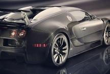 Biler i Gave? Mandens største Drøm / Det er nok de færreste der giver en bil i gave, men mandens største drøm om en fed bil skal da være med i udvalget i af pins :)