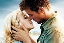 Films I LOVE!!