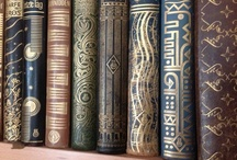 Bücher und Bibliotheken