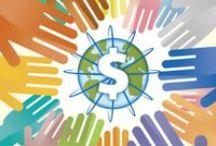 #CrowdFunding / financement participatif > collecte de dons