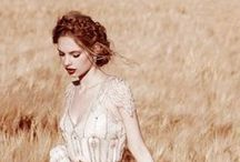 Meadow photoinspiration