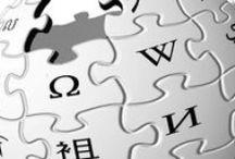 #Wikipédia {#Wikimedia}