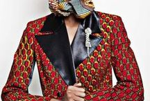 CLASSICAL MAKE-UP / www.fabulousbeauties.nl  ekenepatience@yahoo.com  +31657088182