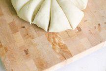 yum yum / #vegan, #vegitarian, #healthy, #cooking,