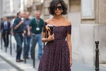 Fashion / #fashion, #dresses, #women's fashion