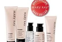 MARY KAY / MARY KAY BEAUTY CONSULTANT  My name is Ekene Patience, I am also a Mary Kay beauty consultant. I offer information and advice on how to use the products.  Mary kay has products for men and female. Products for  skin care, makeup, frangrance,  and so on!!  I am happy to answer any questions you may have  about  Mary Kay  and the Mary Kay opportunity.!  ekenepatience@yahoo.com  +31657088182