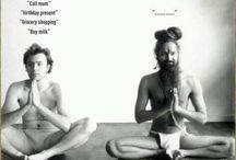 Wellbeing / #beauty #health #yoga #spiritual #remedies # vegan #vegetarian #recipe #hatha #ashtanga #yogi #yogini #wellbeying #chaturanga #bakasana #surya namaskar #sun salutation #detox #mudra #chakra #dosha #vata #pitta #kapha #ayurvedic #yogapose #asana #meditation #namaste #om #vinyasa #mindfulness #mayurasana #anatomy