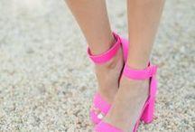 Shoes / #shoes, #heels, #sandals,