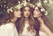 Flowergirl photoinspiration