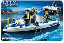 Toys - Playmobil / Dimple Child Online kids Toys store. Browse all kinds of latest Playmobil, Lego, Baby & Toddler Toys, Kitchen Toys, Car Toys, Judaica Toys and other many Toys