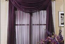 Livin' in Luxury / Furniture, Flooring, Structure, Design...