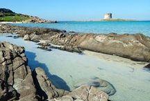 Sardegna My Love / Sono Sardo Dentro !!!