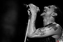 Depeche Mode / Depeche Mode