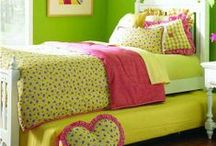 Bedding Products for your Cuties / Now you can buy Bed sheets, Pillows, Blankets etc online on dimplechild.com . We are having wide range of Bedding Products to make your child Comfortable during sleep time to grow faster. :)