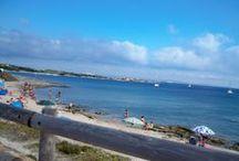 Santa Teresa Di Gallura / Santa Teresa Gallura è un comune di 5.003 abitanti della provincia di Olbia-Tempio - Sardegna