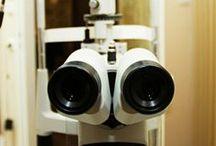 Nasze narzędzia / Nasz gabinet to jeden z najnowocześniejszych gabinetów okulistycznych i optycznych w całej Polsce! Dzięki profesjonalnym narzędziom, które wykorzystujemy do codziennej pracy, jesteśmy w stanie jeszcze lepiej ocenić Twój stan zdrowia.
