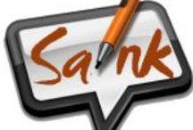 Open-Sankoré #OpenSankoré / Open-Sankoré, logiciel libre de #TBI - #TNI - #VPI / tébéiciel