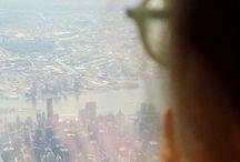 NYC / #NYC, #New York, #Manhattan, #US, #Coney Island