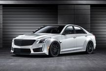 Hennessey Performance Galleries & Hennessey Performance News / Check out the latest news from Hennessey Performance and all of the high-res Hennessey Performance Galleries on this MotoringExposure Pinterest Board!