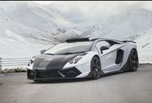 Mansory Galleries & Mansory News / Check out the latest news from Mansory  and all of the high-res Mansory Galleries on this MotoringExposure Pinterest Board!