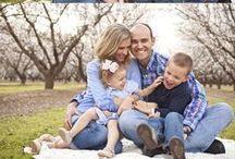 Family of 4 photoinspiration