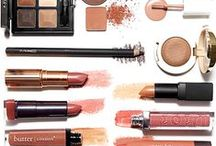 Must have beauty products❤❤ / need need need these:)❤❤❤ / by Erica Cox