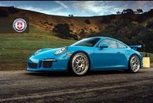 HRE Wheels Galleries & HRE Wheels News / Check out the latest news from HRE Wheels and all of the high-res HRE Wheels Galleries on this MotoringExposure Pinterest Board!