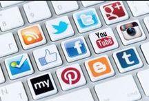 """#EMI - éducation aux médias et à l'information / """"(…) L'éducation aux médias est devenue, par la force de la révolution de la société de l'information, une modalité indispensable dans la construction des savoirs"""" (Éduquer aux médias, ça s'apprend ! Édition 2012-2013, p.6)."""