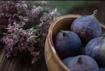 FoodPhoto by Zakrevska / FoodPhoto by Olga Zakrevska