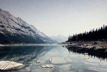 lindas vistas  ❤
