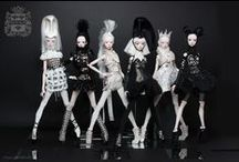 Popovy Sisters & other