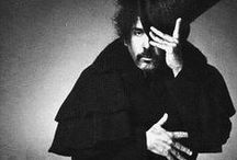 brilliant Tim Burton