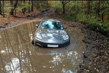 Friday FAIL Videos & Friday FAIL Galleries / Check out the latest automotive-related Friday FAIL stories and all of the Friday FAIL pictures on this MotoringExposure Pinterest Board!
