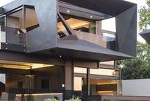 | house
