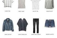 easy styles