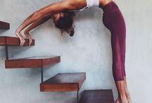 •fitness•