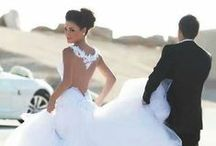 weddings / by Nihal Mahgoub