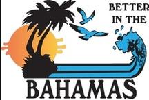 BAHAMAS, NOV. 2013 / by carrie marshall