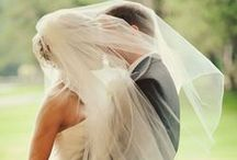 Wedding, thihii! / These are my inspirational pictures for my future wedding!