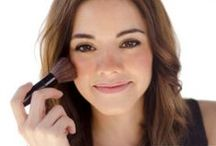 Tips and Tricks / Make sure you Make-up is perfect with our selected Tips And Tricks