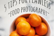 Fotografie Tipps / Tipps und Tricks für noch schönere Fotos