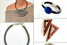 Special Offers / Greek4chic.com special offers