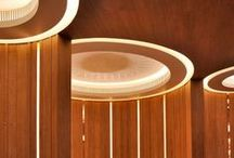 Light Design - hotels, bars & restaurants